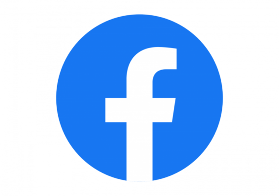 Facebook Manageri seadistamine